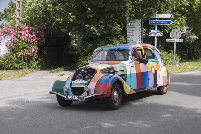 37e tour de Bretagne en véhicules anciens _dsc7312