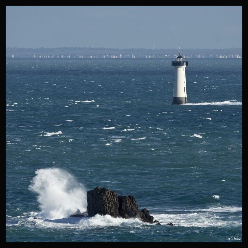 Pointe du Grouin- Le Herpin  Dsc03315