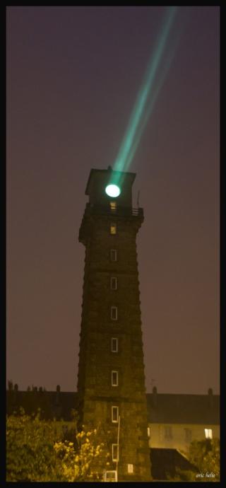 Les phares  de  nuit Dsc03616