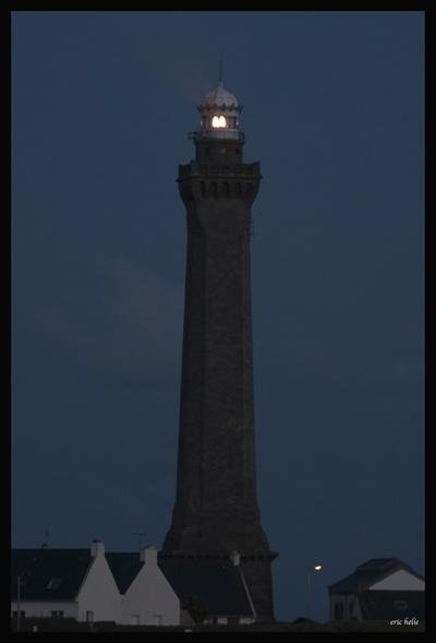 Les phares  de  nuit Dsc03810