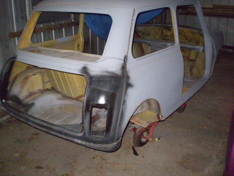 Robs Leyland Mini S - Page 2 Pb040212