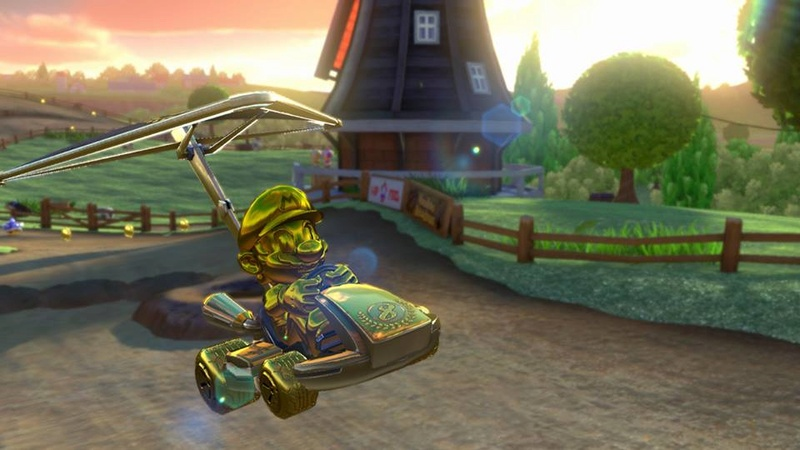 Mario Kart 8 Deluxe (King Boo This Man) - Page 6 18486010