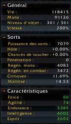 Kzae - Prêtre heal Stats10