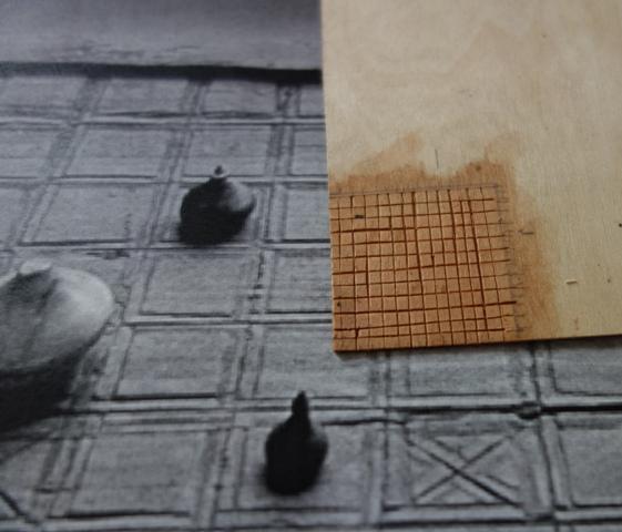 Gokstadschiff - Seite 23 Schach10