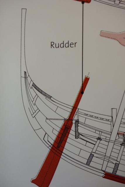 Wikinger-Boot Skuldelev 2 (1:20)  - Seite 8 Segel_32