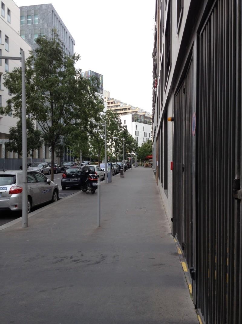 Location place de parking - Page 2 Img_8315