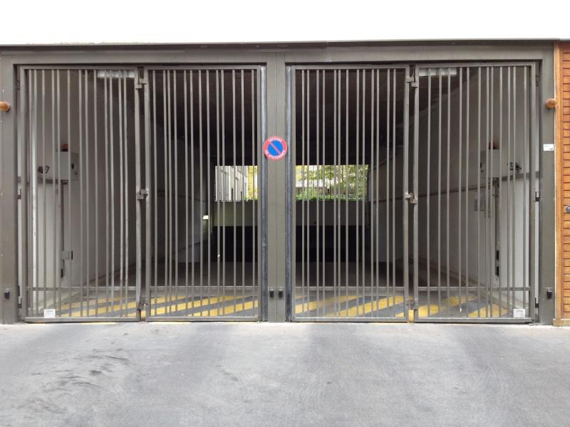 Location place de parking - Page 2 Img_8316