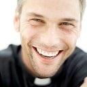 Wir und unsre Männer - Ich liebe einen Priester, na und?