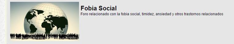Foro Fobia Social, timidez, ansiedad...  Cabece10