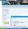 Aggiornamento java: errore malware - Pagina 2 Redire10