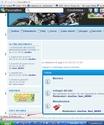 Aggiornamento java: errore malware - Pagina 2 Redire11