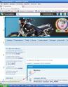 Aggiornamento java: errore malware - Pagina 2 Redire12