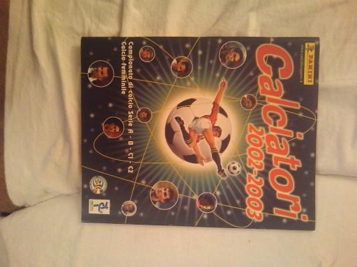 [cerco] Album calciatori panini,gig tiger/game & watch,giochi e accessori per: playstation1/2,gameboy,neogeo,amiga etc (lista inside;)) - Pagina 2 13845414