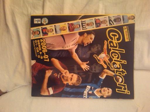 [cerco] Album calciatori panini,gig tiger/game & watch,giochi e accessori per: playstation1/2,gameboy,neogeo,amiga etc (lista inside;)) - Pagina 2 13845415