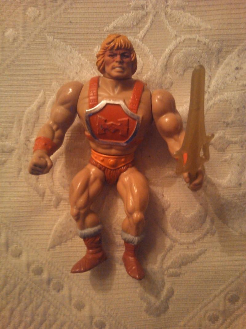he-man thunder punch 2014-046