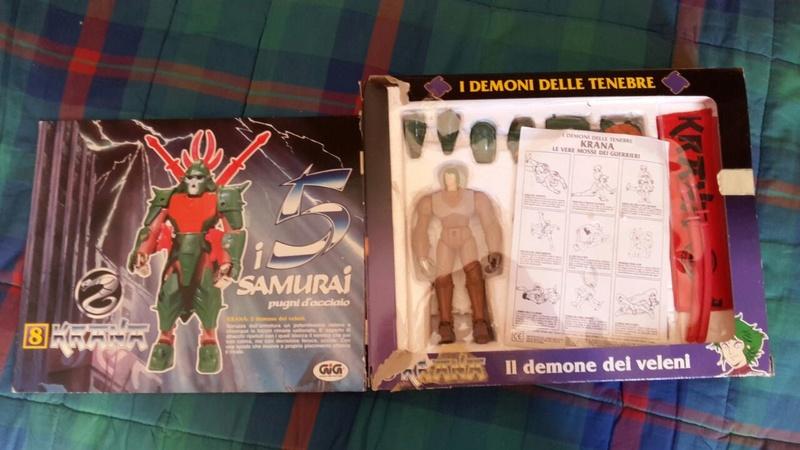 samurai - I 5 samurai Img-2148