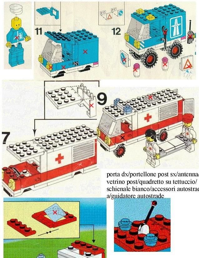 lego Lego_b10
