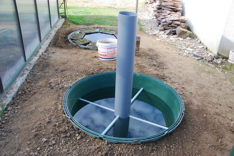 Aménagements de plusieurs mini-bassins Dsc_0329