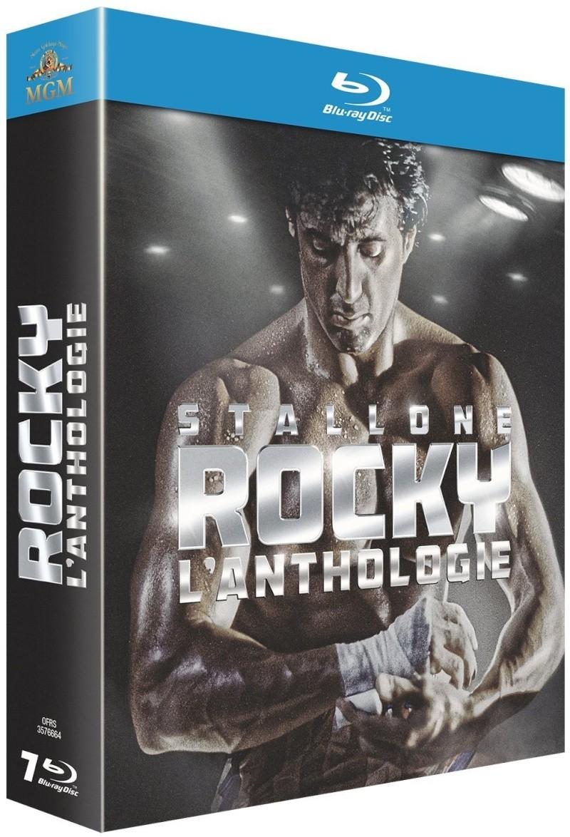 Coffret Rocky Blu Ray 81t8ib10