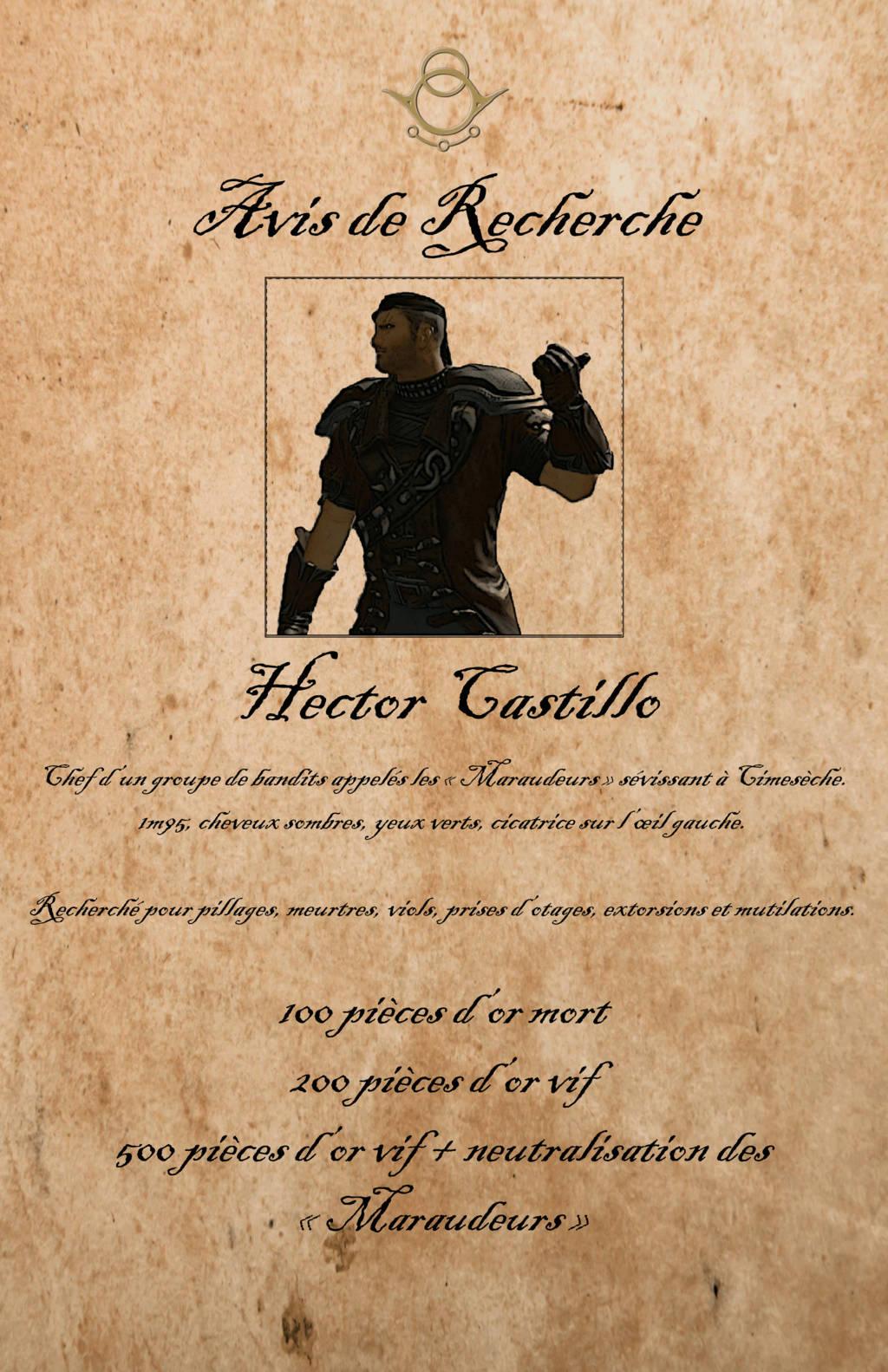 [Avis de recherche] Hector Castillo Avis-112