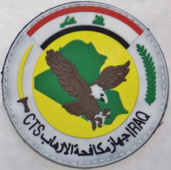 Latest Iraqi and Kurdish items Ctsarm10