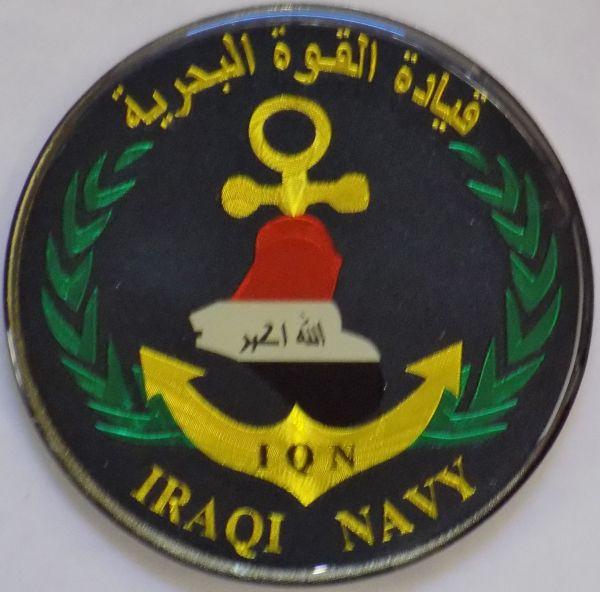 Latest Iraqi and Kurdish items Iraqi_10