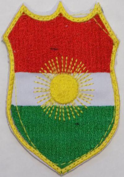 Latest Iraqi and Kurdish items Kurd_f10