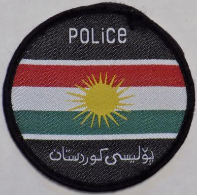 Latest Iraqi and Kurdish items Kurd_p10