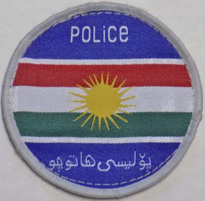 Latest Iraqi and Kurdish items Kurd_p11