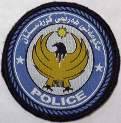 Latest Iraqi and Kurdish items Kurd_p12