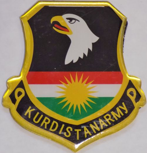 Latest Iraqi and Kurdish items Kurdis10