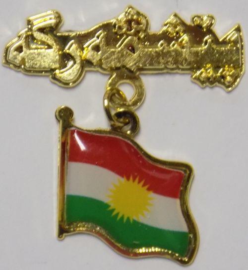 Latest Iraqi and Kurdish items Kurdis14
