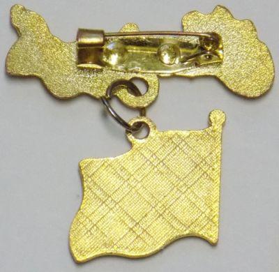 Latest Iraqi and Kurdish items Kurdis15