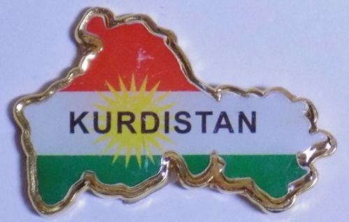 Latest Iraqi and Kurdish items Kurdis16