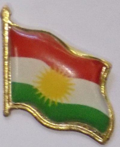 Latest Iraqi and Kurdish items Kurdis17