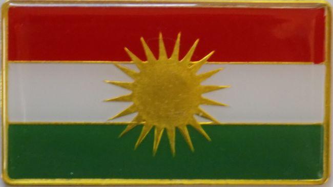 Latest Iraqi and Kurdish items Kurdis20
