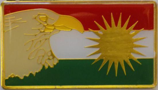 Latest Iraqi and Kurdish items Kurdis21