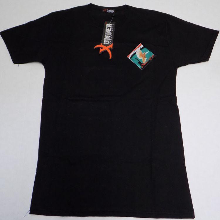 Peace Brigade Tee Shirt Peace_11