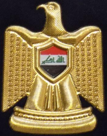 Latest Iraqi and Kurdish items S-b_ne10