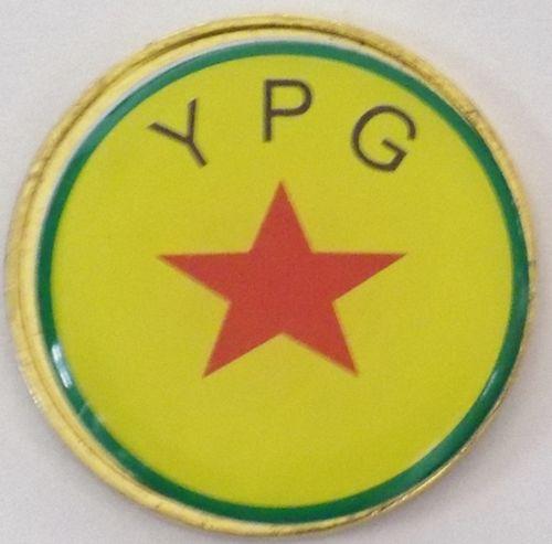 Latest Iraqi and Kurdish items Ypg_ba10