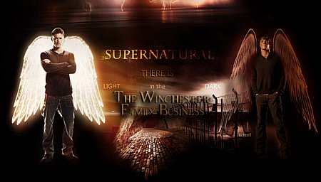 The Winchester Family Business Header10