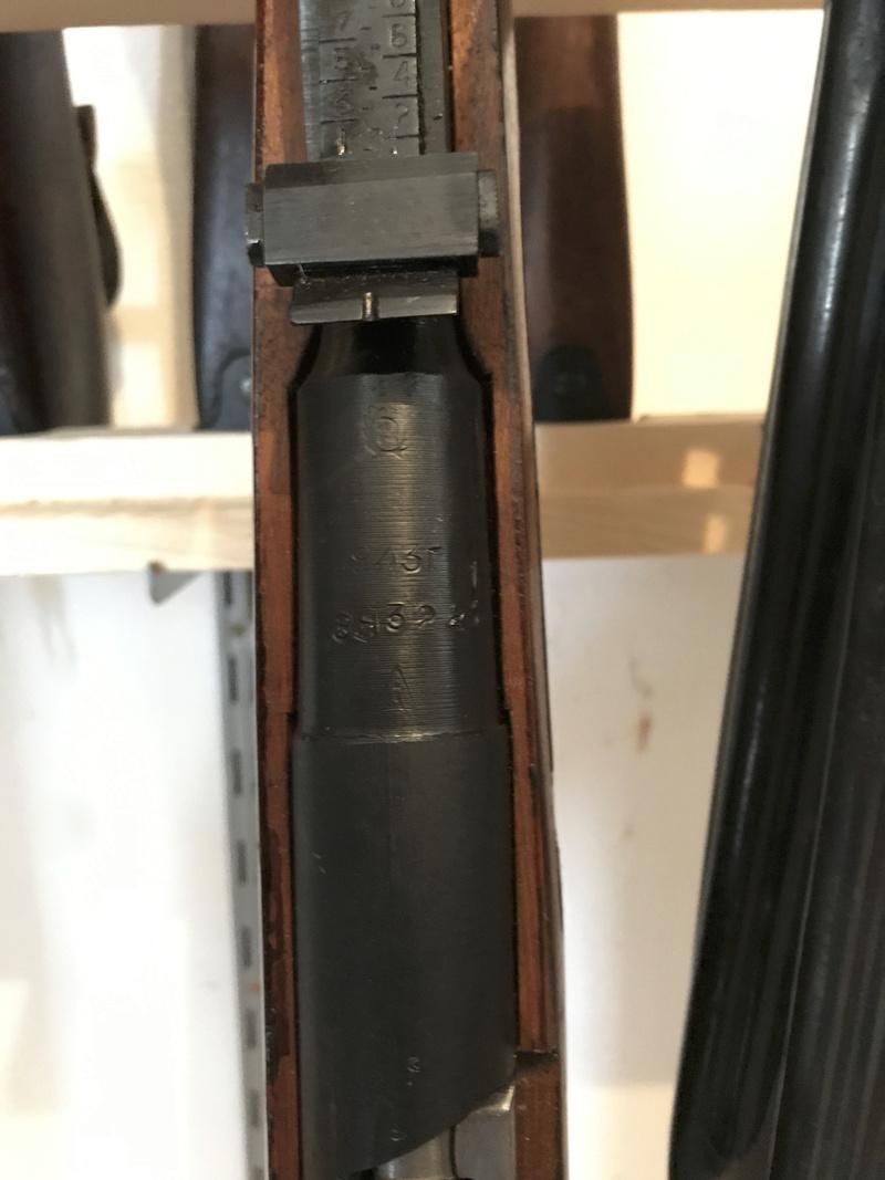 Prototype 91/30/43 Img_0416