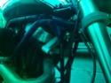 [Tub] Support moteur alu (Y'en a plus !!! ) - Page 5 Img_2011