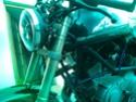 [Tub] Support moteur alu (Y'en a plus !!! ) - Page 5 Img_2012