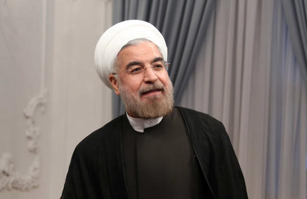 avec - L'Iran a table avec l'Occident Mimoun11