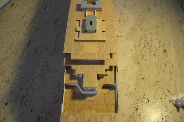 titanic - far parte del forum titanic P1020031