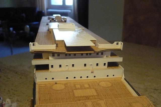 titanic - far parte del forum titanic P1020032
