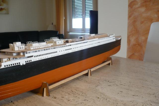 titanic - far parte del forum titanic P1020138
