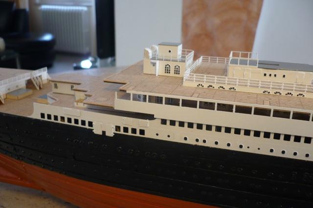titanic - far parte del forum titanic P1020139