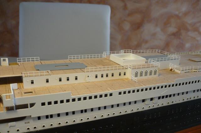 titanic - far parte del forum titanic P1020145